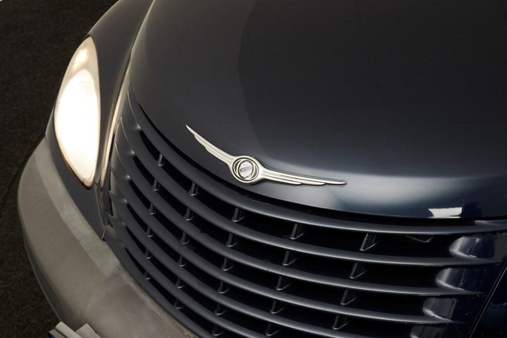 Chrysler-PT Cruiser-20