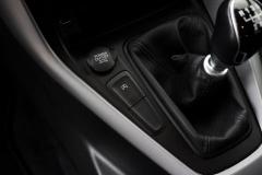Ford-Focus-19