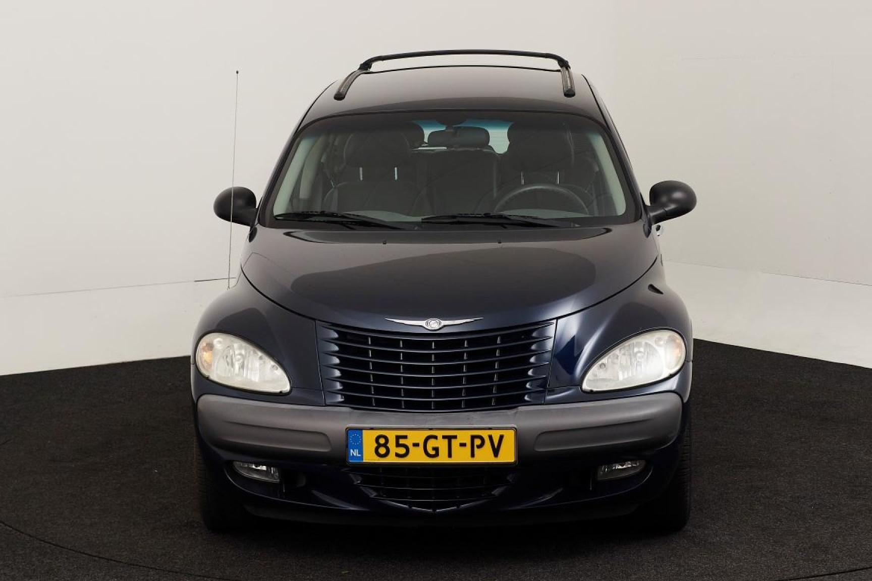 Chrysler-PT Cruiser-5