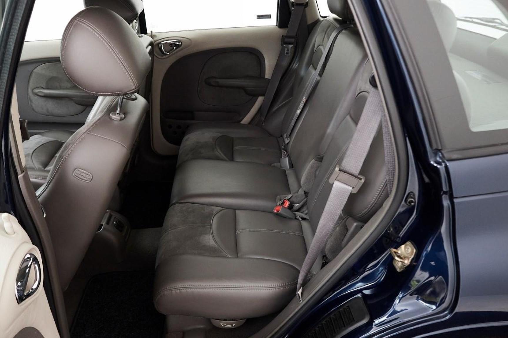 Chrysler-PT Cruiser-12