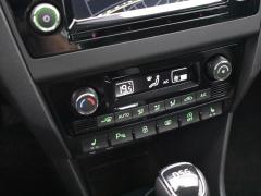 Škoda-Rapid-13