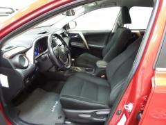 Toyota-RAV4-15