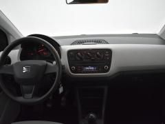 SEAT-Mii-14