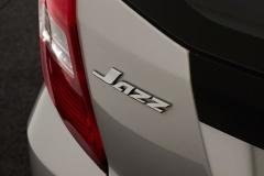 Honda-Jazz-25