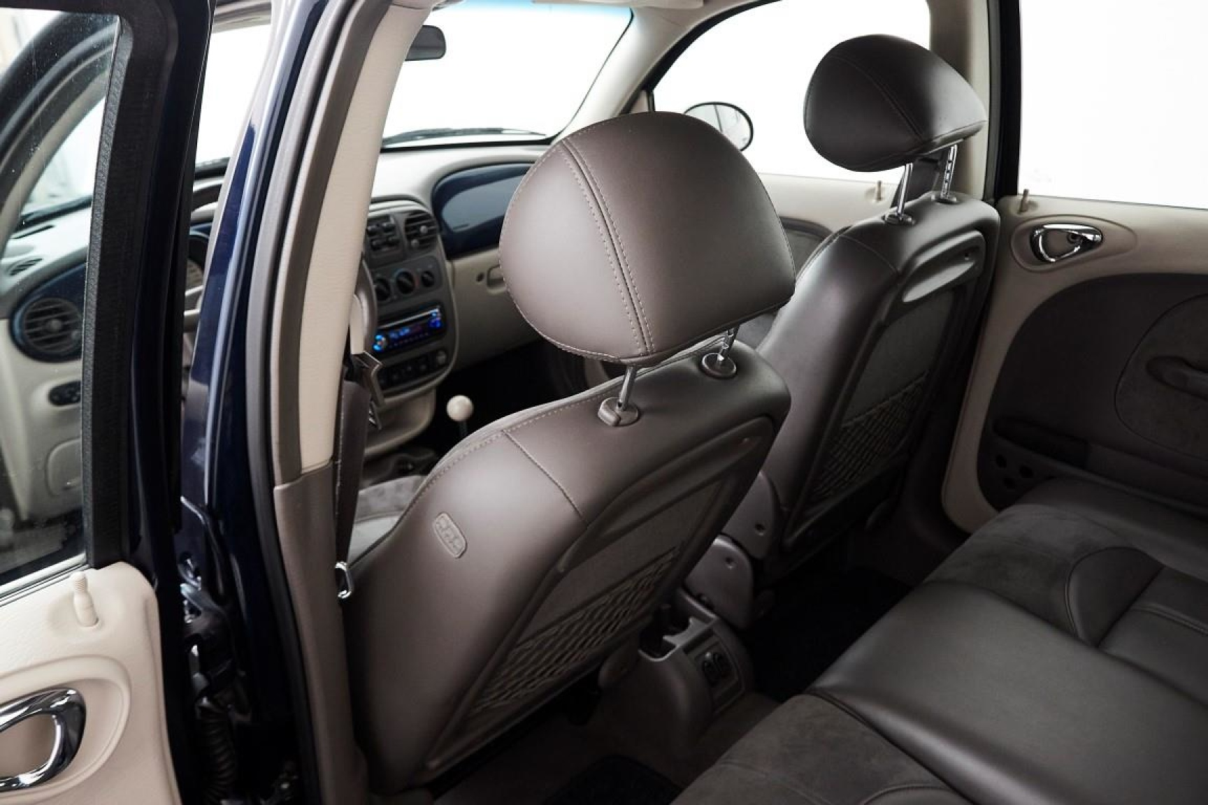 Chrysler-PT Cruiser-10