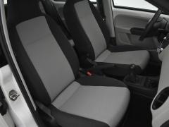 SEAT-Mii-18