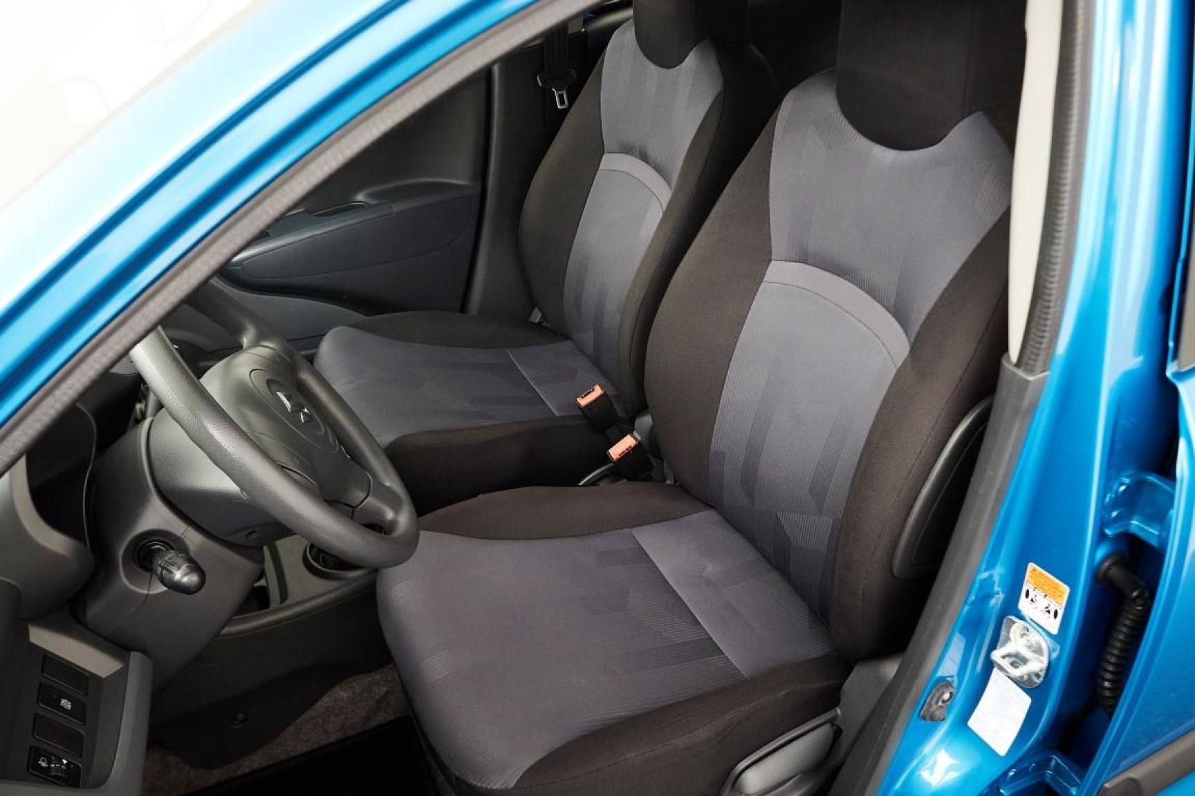 Suzuki-Alto-10