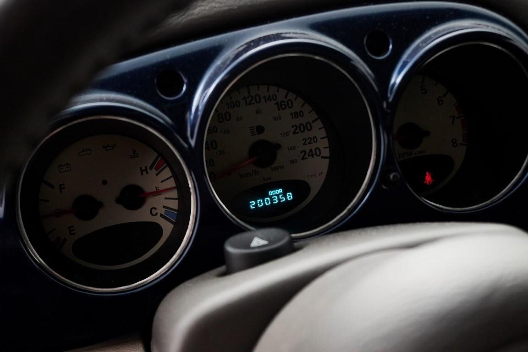 Chrysler-PT Cruiser-13