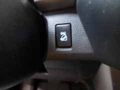 Toyota-RAV4-11