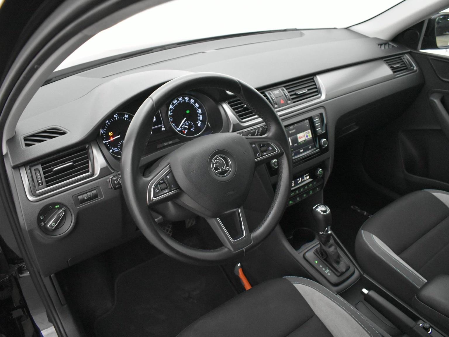 Škoda-Rapid-6