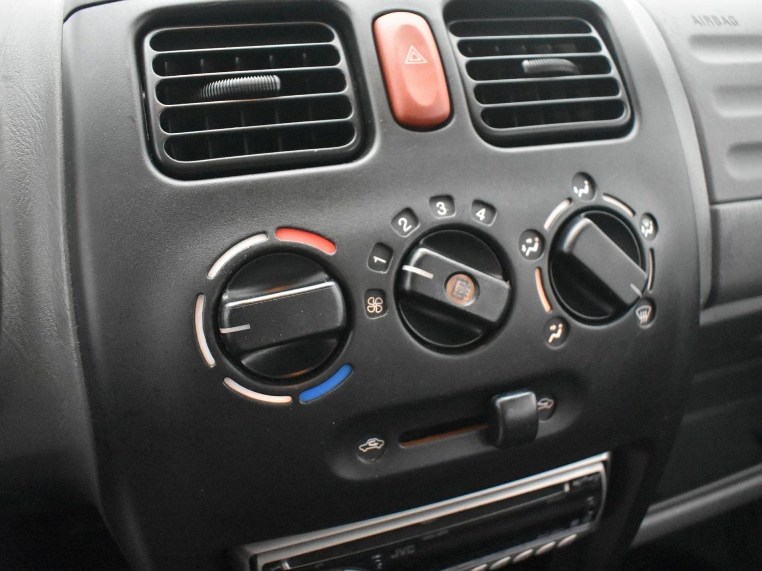 Suzuki-Wagon R+-12