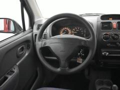 Suzuki-Wagon R+-15