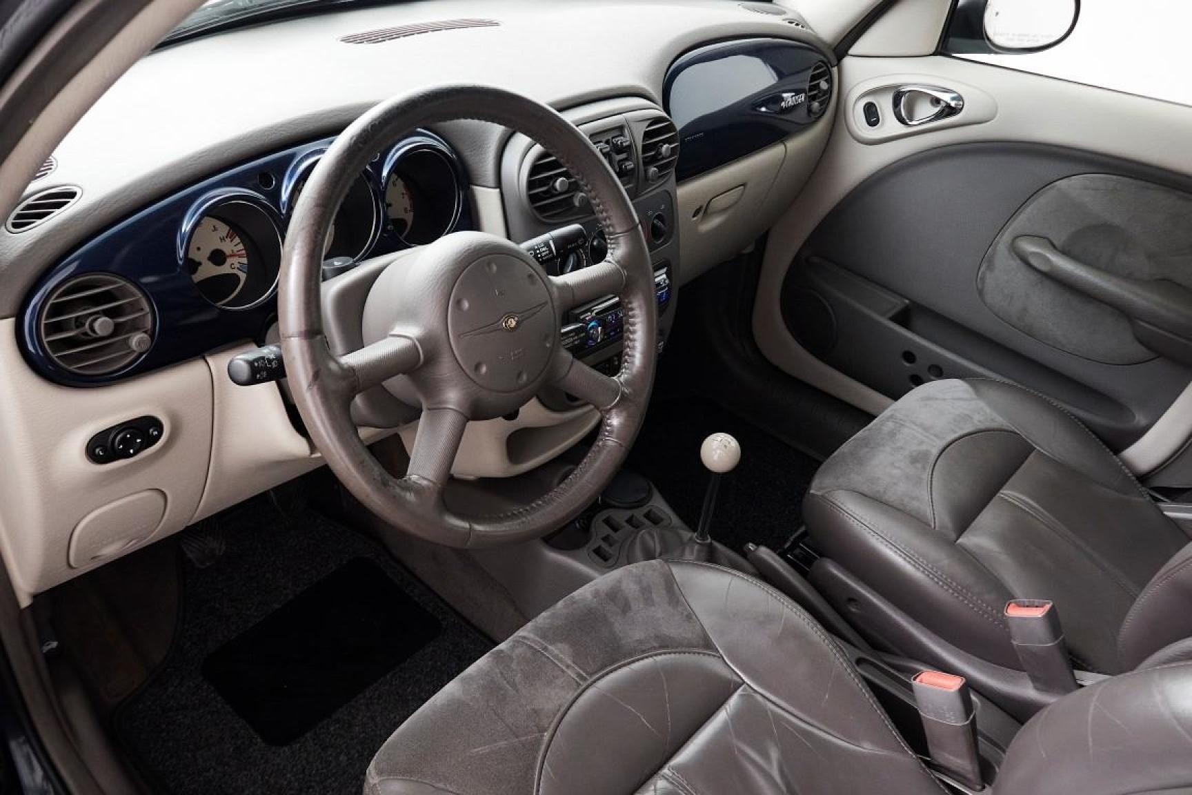 Chrysler-PT Cruiser-6