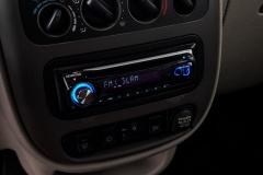 Chrysler-PT Cruiser-16