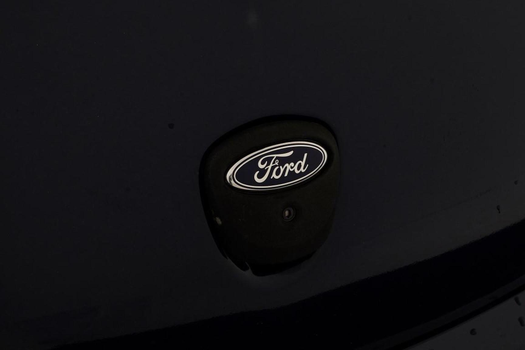 Ford-Ka-21