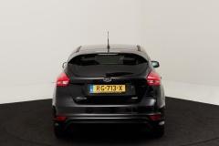 Ford-Focus-2