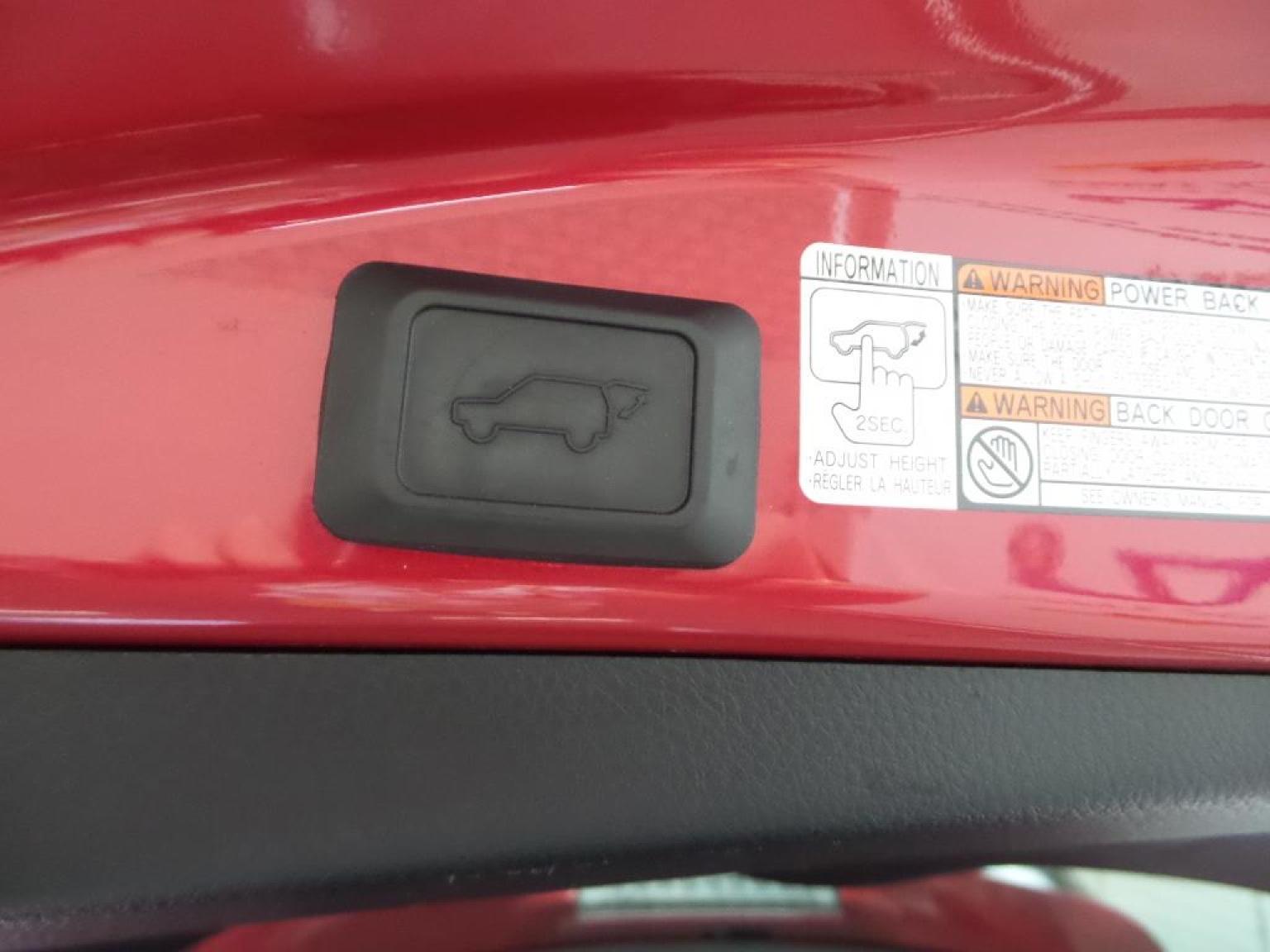 Toyota-RAV4-18