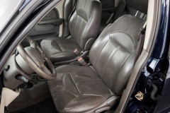 Chrysler-PT Cruiser-9