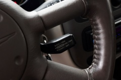 Chrysler-PT Cruiser-19