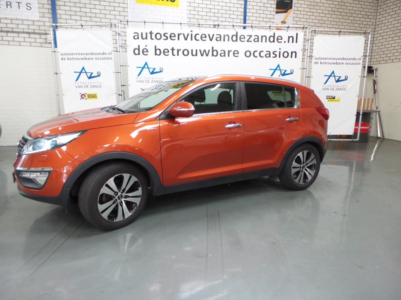 Kia-Sportage-1