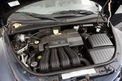 Chrysler-PT Cruiser-8