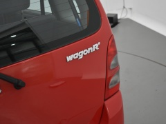 Suzuki-Wagon R+-20