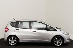 Honda-Jazz-4