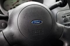 Ford-Ka-15