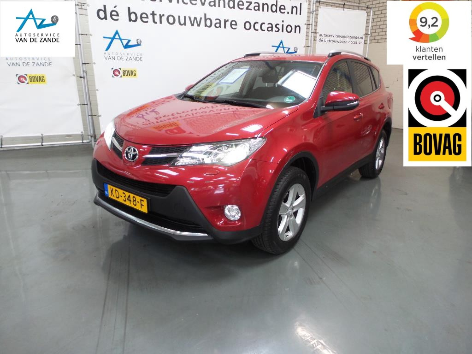 Toyota-RAV4-0