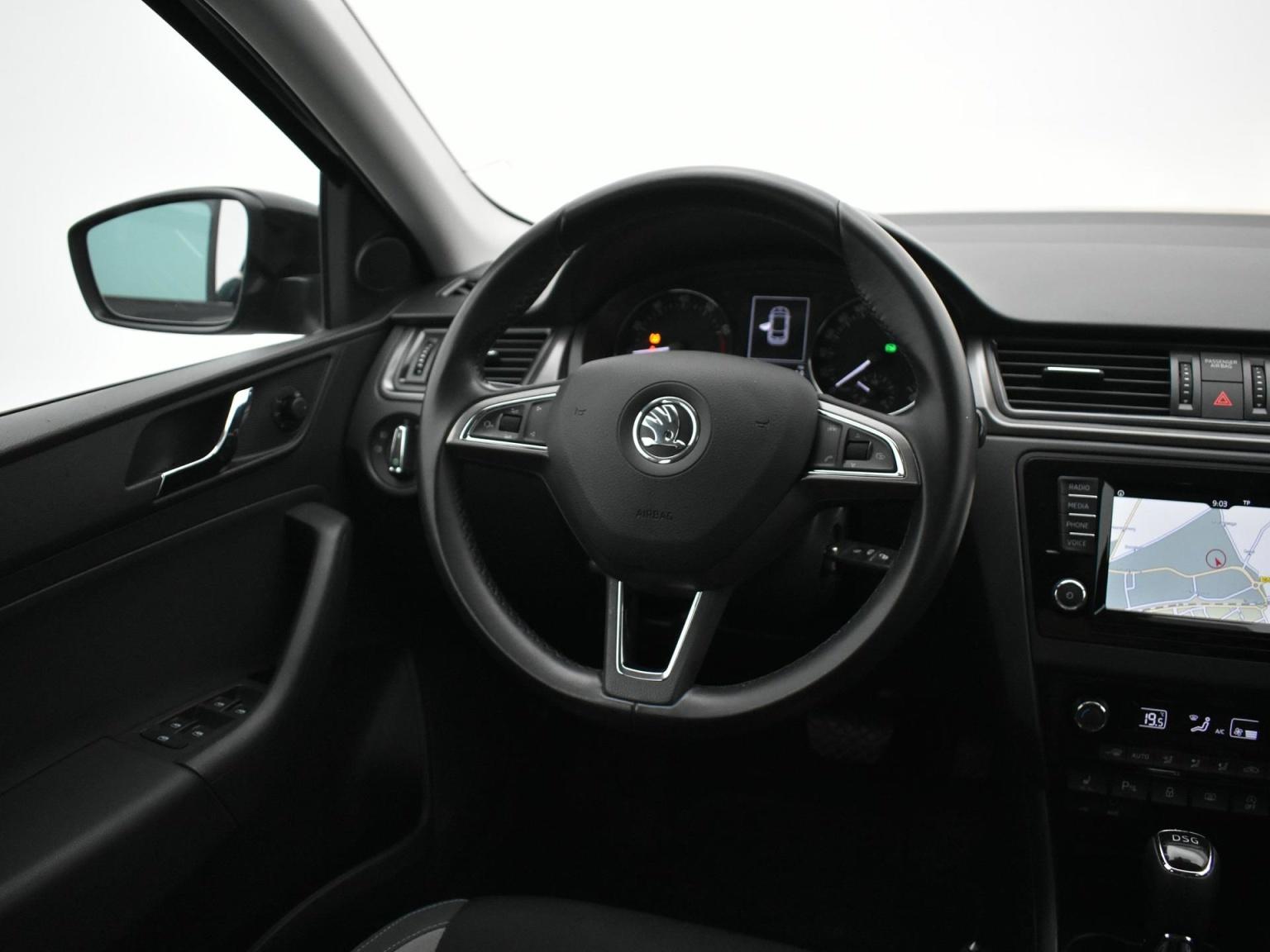 Škoda-Rapid-16