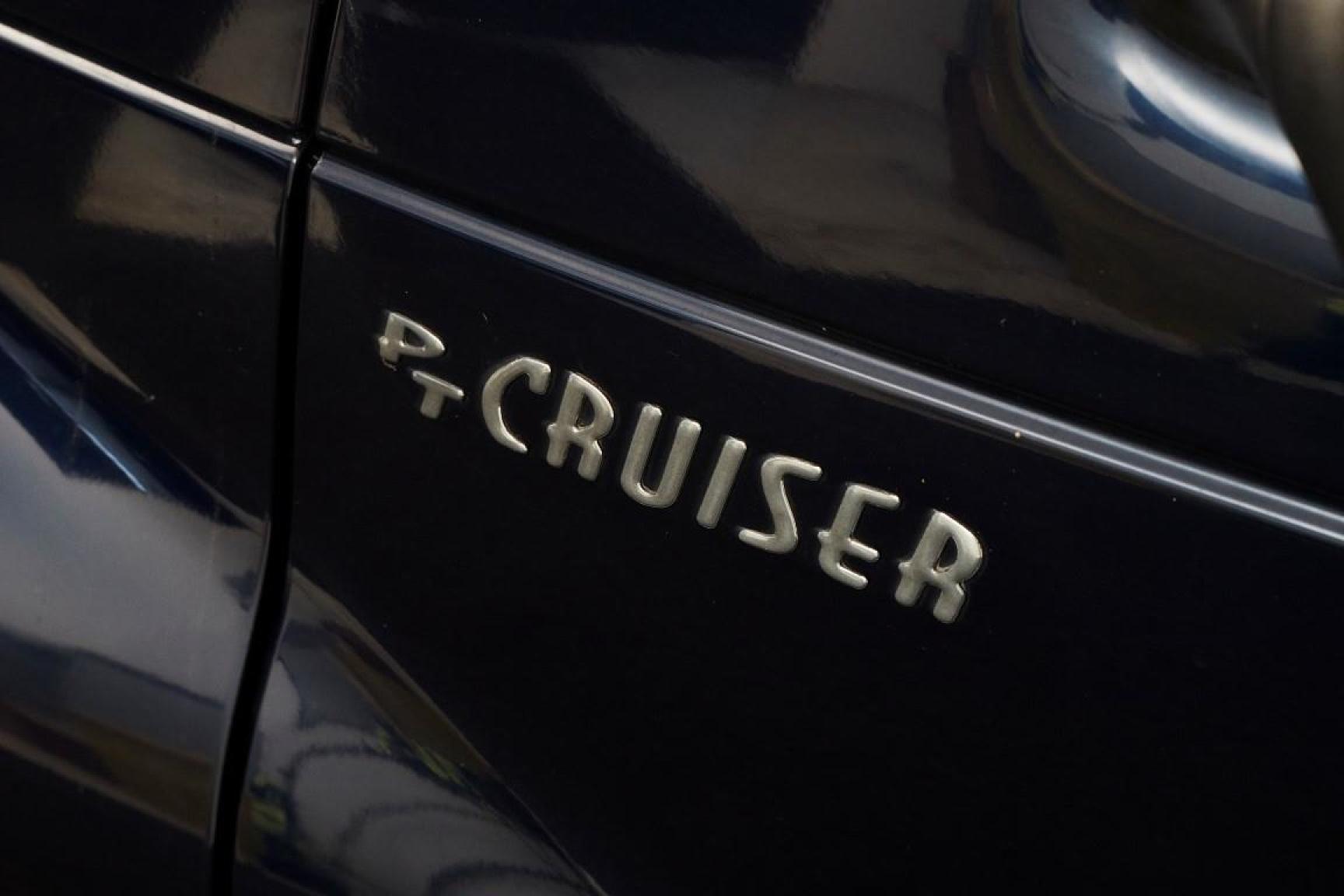 Chrysler-PT Cruiser-27