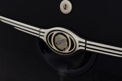 Chrysler-PT Cruiser-25