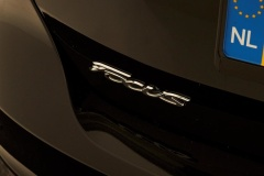 Ford-Focus-34