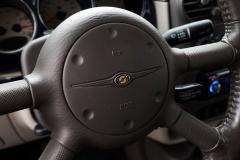 Chrysler-PT Cruiser-18