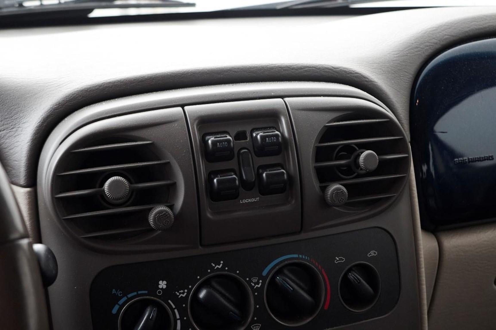 Chrysler-PT Cruiser-14